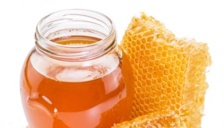 Mật ong với sức khỏe và đời sống