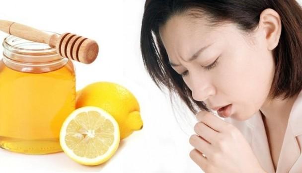 Không thể bỏ qua: Cách trị ho ngứa cổ họng hiệu quả ngay tại nhà!