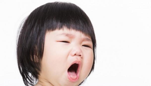 5 Đối tượng có nguy cơ cao bị bệnh ho ngứa cổ họng trong mùa hè