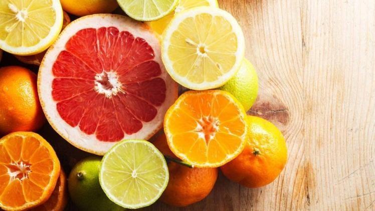 Bàn về các dạng Vitamin C có hiệu quả trên làn da - EPOMI.com