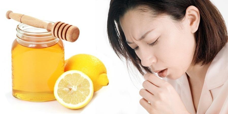 Sử dụng thảo dược giúp cải thiện ho ngứa cổ họng