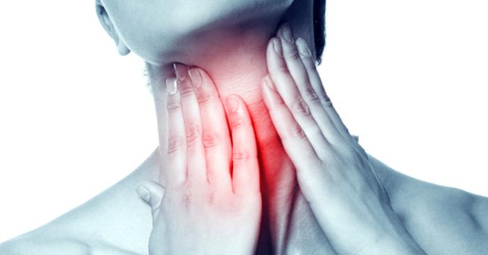 Có rất nhiều cách chữa trị viêm họng hiệu quả tại nhà mà người bệnh có thể thực hiện