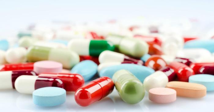 Dựa vào triệu chứng, bác sĩ sẽ có những phương pháp điều trị khác nhau