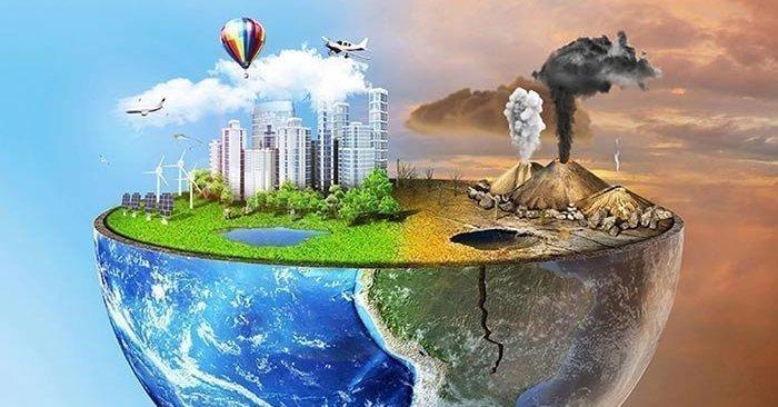 Sống trong môi trường ô nhiễm khiến cơ thể dễ bị viêm họng